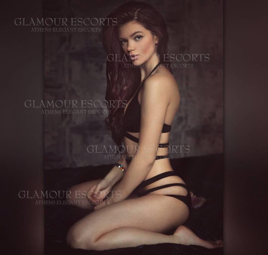 Victoria4    Glamour Escorts