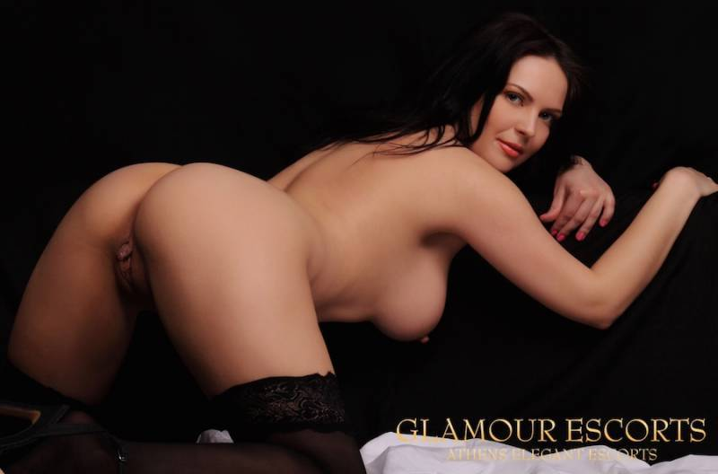 Nelly  Glamour Escorts