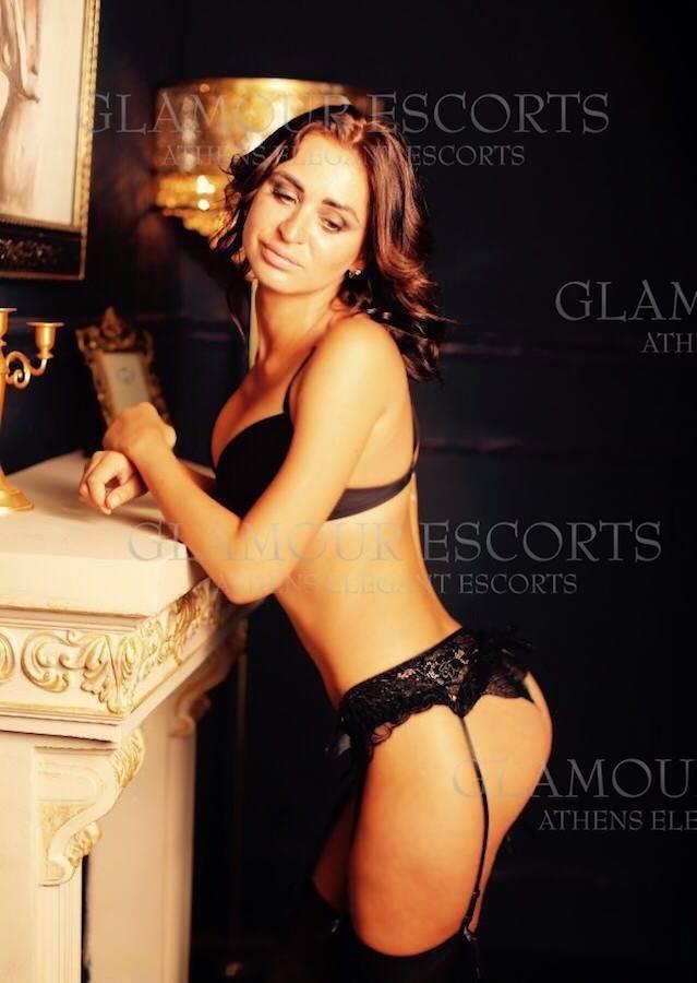 Emma2     Glamour Escorts