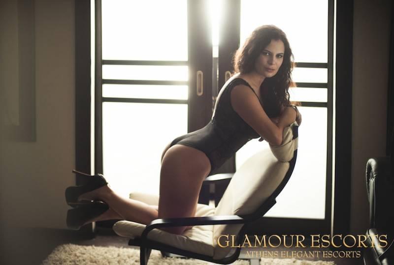 Daria / Glamour Escorts
