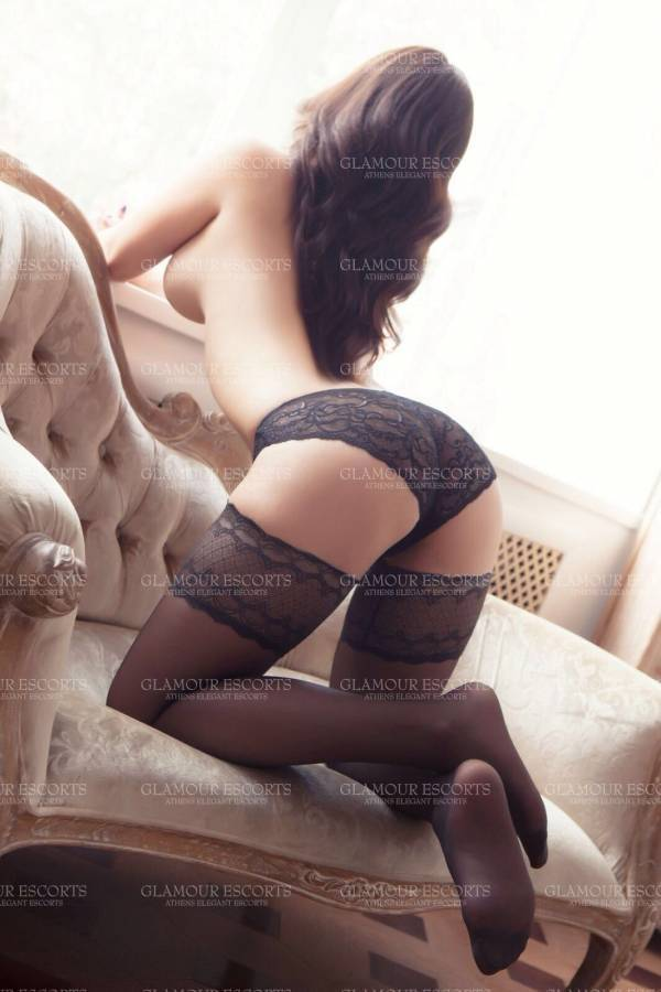 homoseksuel massage sex kolding escort i aften
