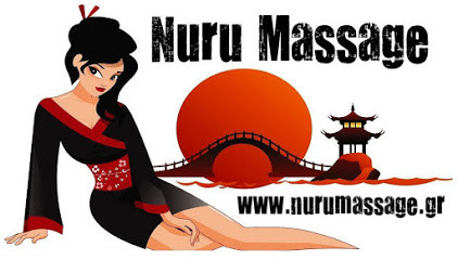 Nuru Massage Athens