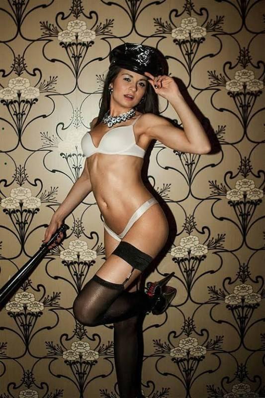 escort girls sex porn stars for escort