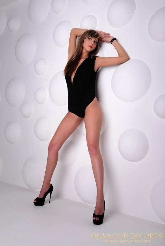 Yanna   Glamour Escort