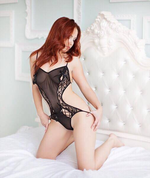 sex massasje independent escort russia