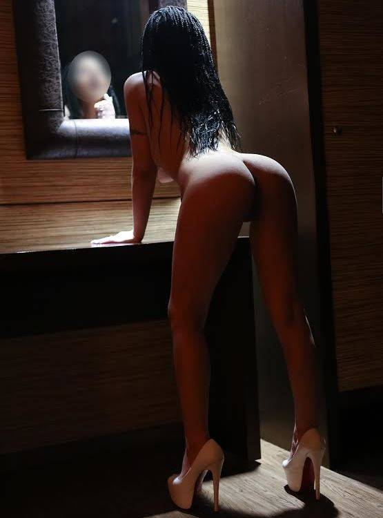 female escorts erotic massage trondheim