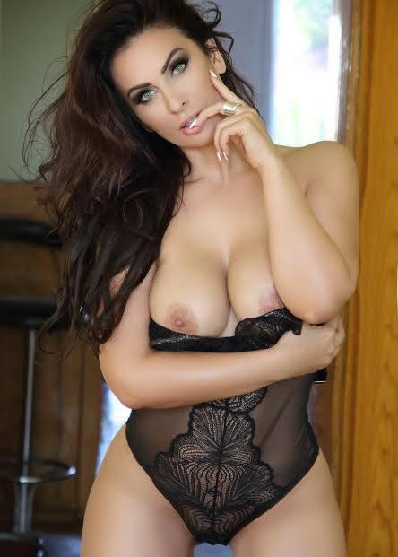 bigbooty δωρεάν πορνό