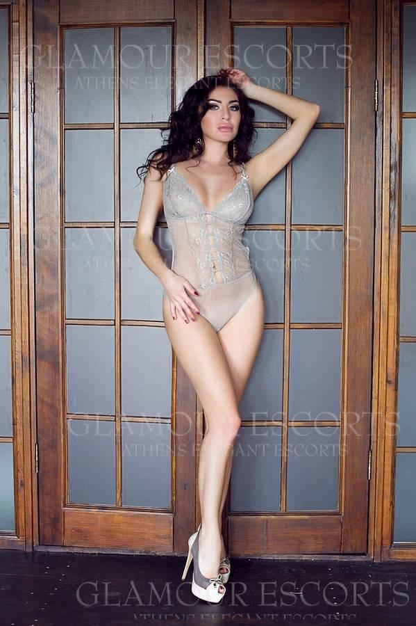 Marisa   GlamourEscorts