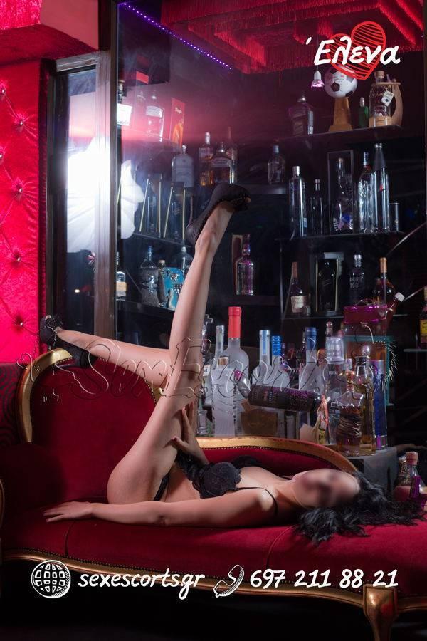 Elena Sex Escort