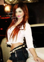 Melina Moldovan call girl Adultclub