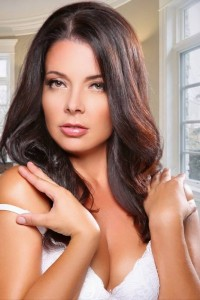 Olga-Escort Of Greece Escorts {jr_citywork}, Escort Agency : {jr_escortagency}