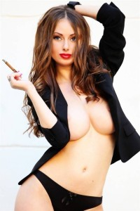 Marina Escorts Of Greece Escorts , Escort Agency :