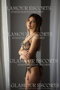 Aurora2  Glamour Escorts Call Girls Αθήνα,Athens,Greece