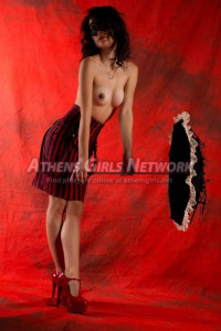 Daisy AthensGirlsNetwork Call girls Αθήνα,Athens,Greece, Escort Agency : AGN