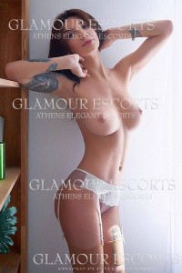 Sia   Glamour  Escorts Call Girls Αθήνα,Athens,Greece