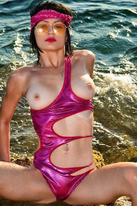 Hlectra    AthensDiva  Call girls Αθήνα,Athens,Greece, Escort Agency : Athens Diva