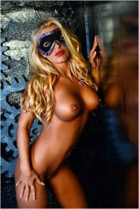 Melina your escort angel Call Girls Αθήνα,Athens,Greece