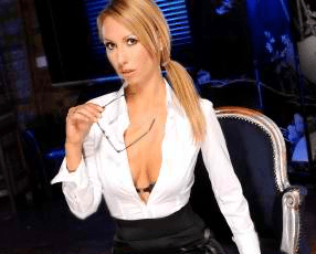 Messalina Escorts {jr_citywork}, Escort Agency : {jr_escortagency}