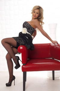 Marina Escorts , Escort Agency :