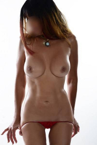 Angie   AthensDiva Call girls Αθήνα,Athens,Greece, Escort Agency : Athens Diva