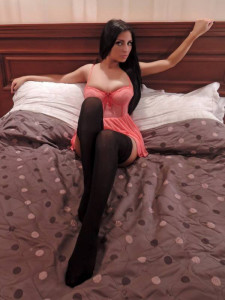 Lea Escort of Greece Escorts {jr_citywork}, Escort Agency : {jr_escortagency}