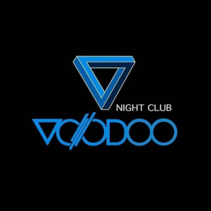 Strip clubs Voodoo  liveShow Ιωαννινα