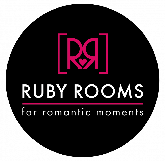 RUBY ROOMS