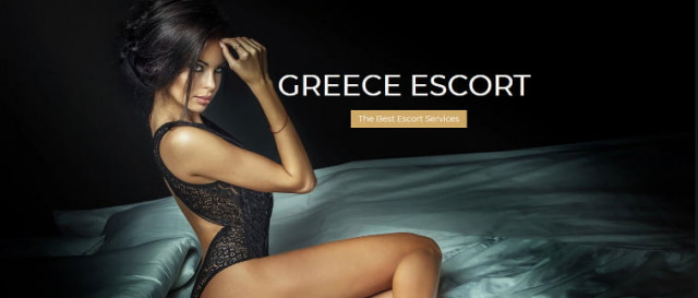 Greece Escort Eu