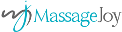 MassageJoy