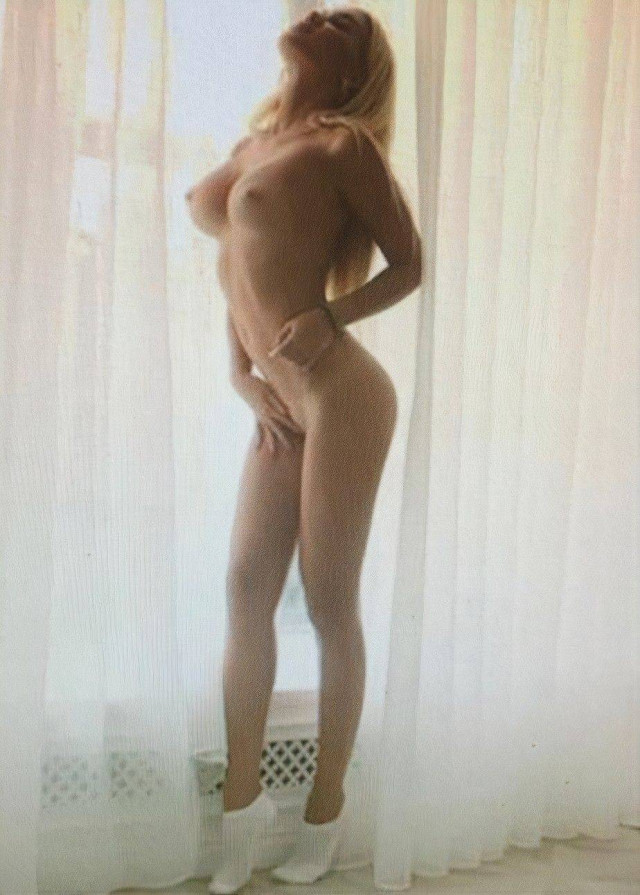 Lili Greek Model  Model Escorts