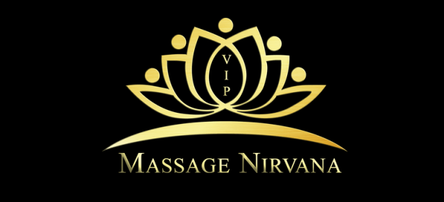 Nirvana Massage Φραντζή 2 Fradgi 2