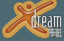 X-Dream Hotel (Αγ.Παρασκευή)