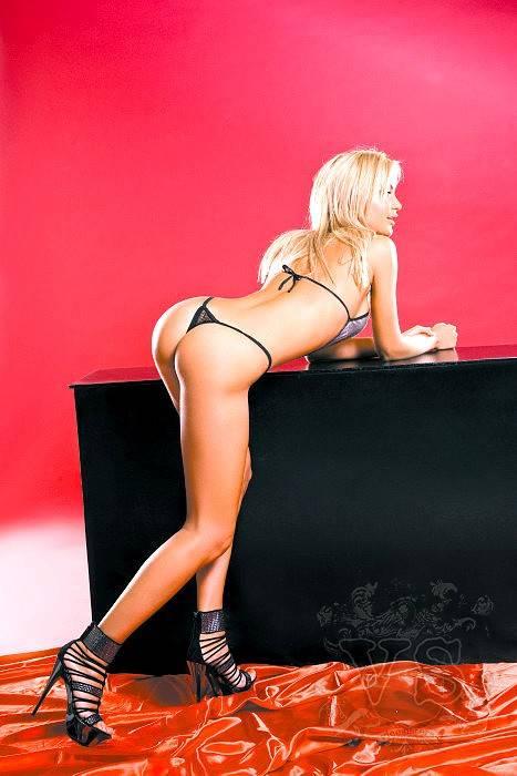Sexy_nikol@yahoo.gr