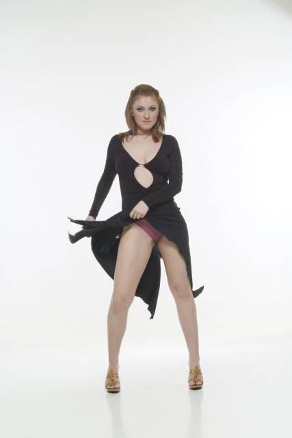 Jennifer TZM