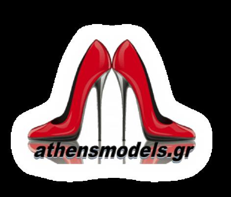 Athens Models Gr