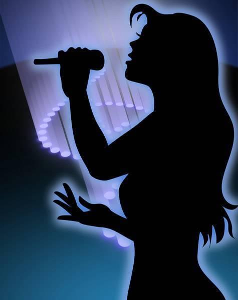 Anal Tv Presenter & Singer Model Escorts