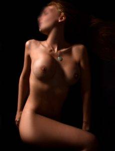 Top GFE Escort in Athens