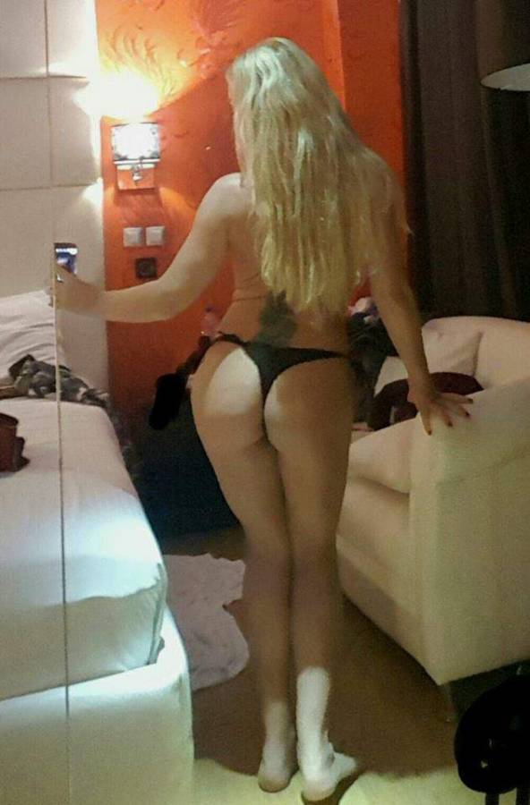 Ανδριάνα sex Athens call girl Milf Escort Athens