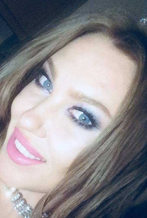 Sirina Porn Star  Anal Escort Athens