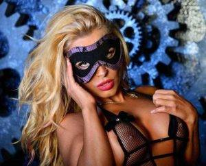 Independent call girl Athens Melina, Independent escort Athens!