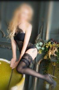 Call Girl Mamba Escort