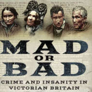 MaD or BaD