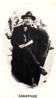 sakaflias