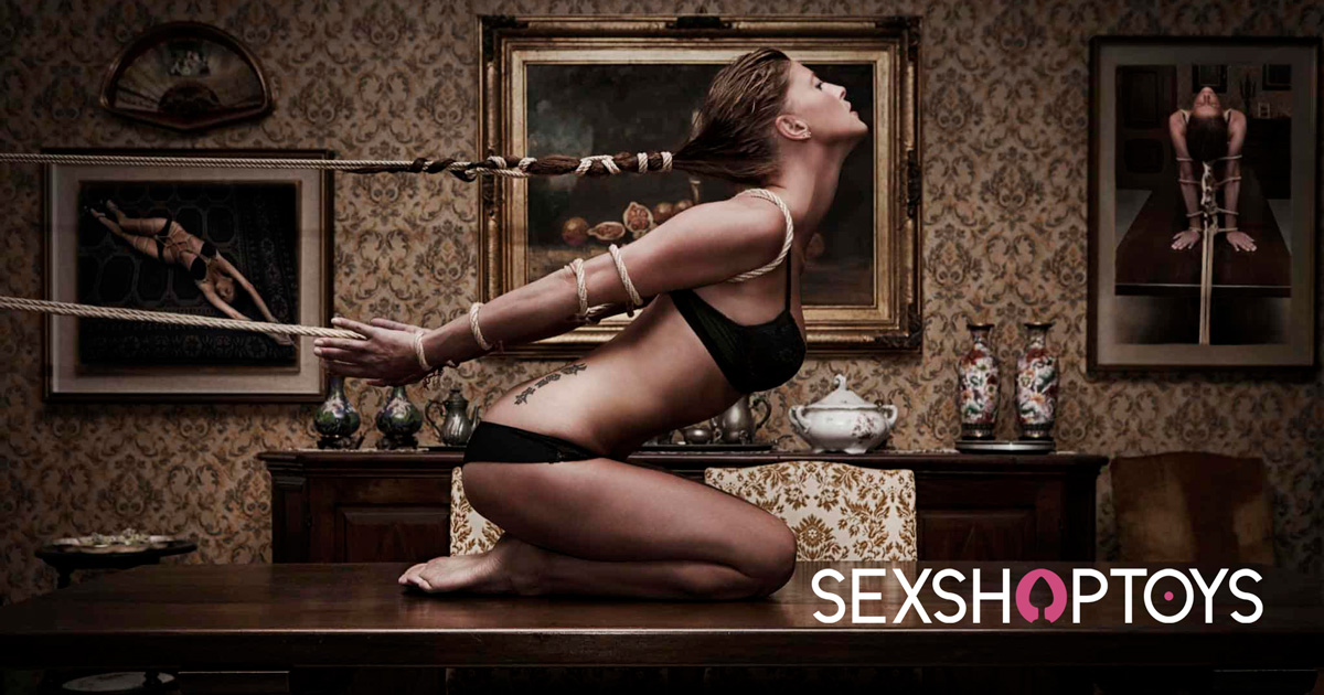 SexShopToys.jpg